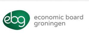 Economic Board Groningen